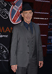 """J. K. Simmons  132 arrives for the premiere of Sony Pictures' """"Spider-Man Far From Home"""" held at TCL Chinese Theatre on June 26, 2019 in Hollywood, California"""