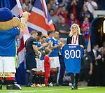 050814 Rangers v Hibs