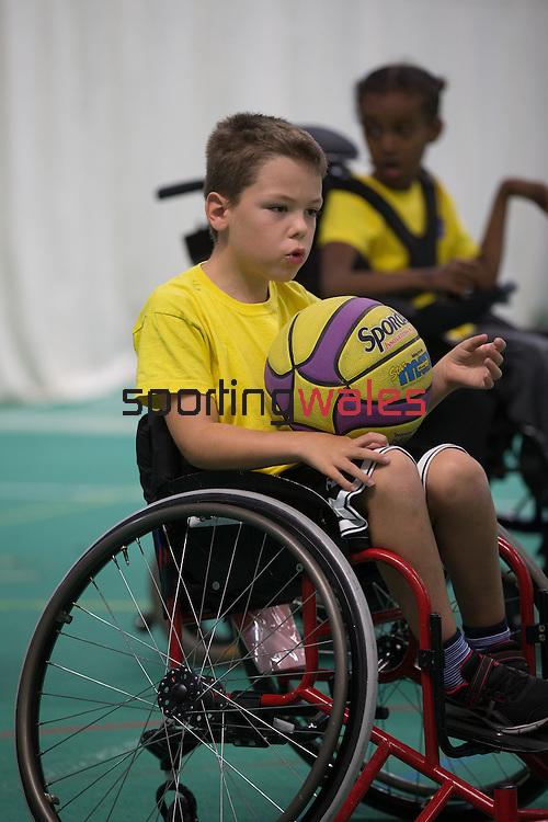 Insport Event 2016<br /> NIAC<br /> 09.09.16<br /> ©Steve Pope Sportingwales