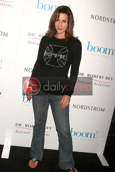 Maggie Wagner<br />at the launch of 'Sensual Solutions'. The Thompson Hotel, Beverly Hills, CA. 09-03-08<br />Dave Edwards/DailyCeleb.com 818-249-4998