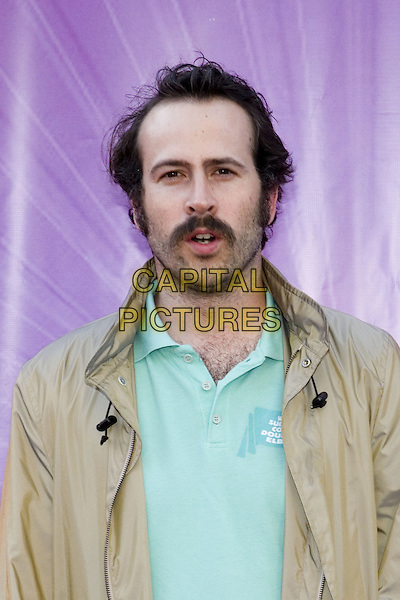 25 July 2005 - Los Angeles, California - Jason Lee.  2005 NBC Network All Star Celebration Arrivals held at the Century Club.  Photo Credit: Zach Lipp/AdMedia