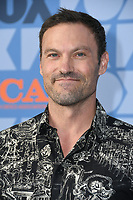 07 August 2019 - Los Angeles, California - Brian Austin Green. FOX Summer TCA 2019 All-Star Party held at Fox Studios. <br /> CAP/ADM/BT<br /> ©BT/ADM/Capital Pictures