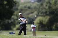 Jeunghun  Wang (KOR) during the 2nd round of the SA Open, Randpark Golf Club, Johannesburg, Gauteng, South Africa. 7/12/18<br /> Picture: Golffile | Tyrone Winfield<br /> <br /> <br /> All photo usage must carry mandatory copyright credit (© Golffile | Tyrone Winfield)