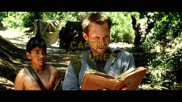 CHRISTIAN SLATER.in Without Men.*Filmstill - Editorial Use Only*.CAP/FB.Supplied by Capital Pictures.