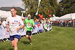 2015-10-04 Basingstoke Half 23 AB rem