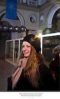 Sarajevo je uvjiek bio dio Evrope, pa i svijeta. To dokazuje vi?e stoljetni multikulturalizam Sarajeva. Sarajevo je ne samo dio Evrope, nego i centar svjieta, uzimajuxi u obzir historijsko cinjenicu da su Zimske olimpijske igre bile u Sarajevu. / Sarajevo was from ever part of Europe, and World as well. It is proved by decades of multi culturally in Sarajevo. Sarajevo it is not only part of Europe, but is a center of the world, if we take into account that the winter olympic games were in Sarajevo.