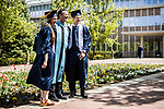 _E2_9053<br /> <br /> 1704-51 2017 Spring Commencement<br /> <br /> April 27, 2017<br /> <br /> Photography by Nate Edwards/BYU<br /> <br /> &copy; BYU PHOTO 2016<br /> All Rights Reserved<br /> photo@byu.edu  (801)422-7322