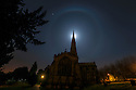 17/12/13<br />