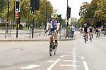 2017-09-24 VeloBirmingham 86 NT final turn