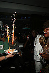 "Atmosphere at ""RokStarLifeStyle"" Celebrity Publicist MarieDriven Birthday Extravaganza Hosted by Jack Thriller & MTV Angelina Pivarnick Held at Chelsea Manor, NY"