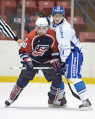 060811-US Blue vs Finland