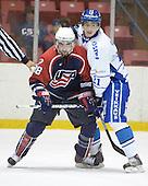 060811-US Blue vs Finland