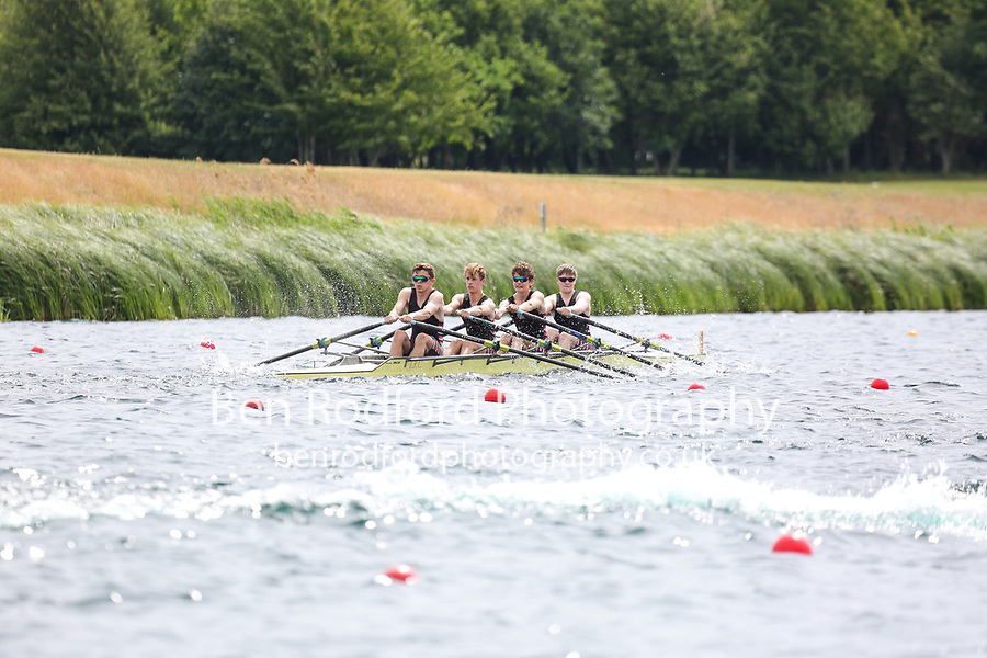 Race: 21  Open Quad Sculls - Tier 2 - Final<br /> <br /> The Metropolitan Regatta 2019<br /> Sunday<br /> <br /> To purchase this photo, or to see pricing information for Prints and Downloads, click the blue 'Add to Cart' button at the top-right of the page.