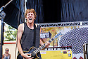 Anarbor - Vans Warped Tour 2013