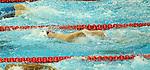 19.08.2014, Velodrom, Berlin, GER, Berlin, Schwimm-EM 2014, im Bild 200m Medley - Men, Bahn 4 - Philip Heintz (GER)<br />               <br /> Foto &copy; nordphoto /  Engler