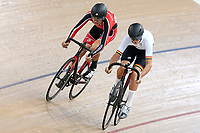 at the Age Group Track National Championships, Avantidrome, Home of Cycling, Cambridge, New Zealand, Friday, March 17, 2017. Mandatory Credit: © Dianne Manson/CyclingNZ  **NO ARCHIVING**