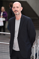 Director Thomas Napper at the Jawbone UK film premiere at the BFI Southbank in London, UK. <br /> 08 May  2017<br /> Picture: Steve Vas/Featureflash/SilverHub 0208 004 5359 sales@silverhubmedia.com