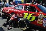 Racing Folder