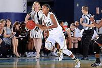 FIU Women's Basketball v. Wake Forest (12/29/13)