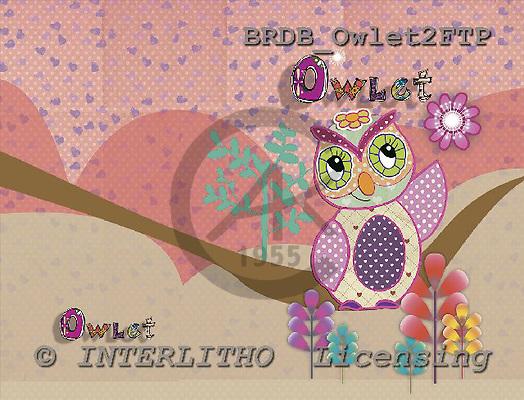 Daniela, NOTEBOOKS, paintings+++++,BRDBOWLET2FTP,#notebooks cuadernos, illustrations, pinturas