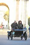 399 VCR399 312 Mr & Mrs Jon & Sandra Lee Mr & Mrs Thomas Lee 1904c Knox United States