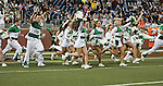 Little Caesars Bowl 2009 Ohio vs Marshall