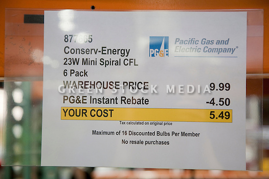 Elegant Close Up Of Sign By Pacific Gas And Electric Company (PGu0026E). The Company Nice Ideas