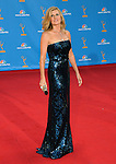 Connie Britton at The 62nd Anual Primetime Emmy Awards held at Nokia Theatre L.A. Live in Los Angeles, California on August 29,2010                                                                   Copyright 2010  DVS / RockinExposures
