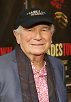 """Terrence McNally attends the Broadway Opening Night Performance of """"Hadestown"""" at the Walter Kerr Theatre on April 17, 2019  in New York City."""