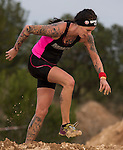 Spartan Race Paterna-Valencia 2016.<br /> Paterna, Valencia (Spain).<br /> December 2016, 2 and 3.