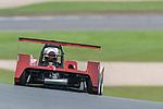 Donington, GP, Park, 750, Motor, Club, March, 2017, Bill, Rutter
