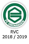 RVC 2018 - 2019