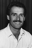 1988: Ruben Nieves.