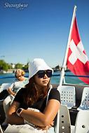 Image Ref: SWISS042<br /> Location: Zurich, Switzerland<br /> Date of Shot: 19th June 2017