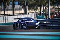 #99 ATTEMPTO RACING AUDI R8 LMS GT3 PRO STANISLAV MINSKY (RUS) KLAUS BACHLER (AUT) NICK FOSTER (AUS)