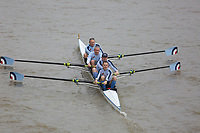 Crew: 80   RAF   D 4-<br /> <br /> Veteran Fours Head 2017<br /> <br /> To purchase this photo, or to see pricing information for Prints and Downloads, click the blue 'Add to Cart' button at the top-right of the page.