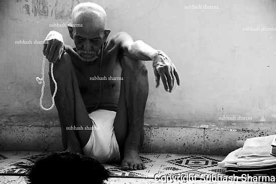 Jain Religion Of India
