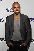 www.acepixs.com<br /> May 17, 2017  New York City<br /> <br /> Shemar Moore attending the 2017 CBS Upfront party at The Plaza Hotel on May 17, 2017 in New York City.<br /> <br /> Credit: Kristin Callahan/ACE Pictures<br /> <br /> <br /> Tel: 646 769 0430<br /> Email: info@acepixs.com