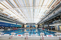Opening ceremony. AON Swimming New Zealand National Open Swimming Championships, National Aquatic Centre, Auckland, New Zealand, Monday 2nd July 2018. Photo: Simon Watts/www.bwmedia.co.nz