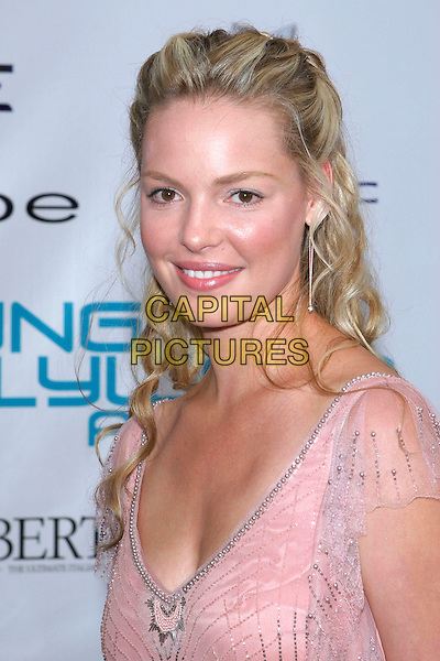 KATHERINE HEIGL.Movieline's Hollywood Life Magazine's 7th Annual Young Hollywood Awards at The Music Box at The Fonda, Hollywood, California, May 1st 2005..portrait headshot katharine catherine.Ref: ADM.www.capitalpictures.com.sales@capitalpictures.com.©Jacqui Wong/AdMedia/Capital Pictures.