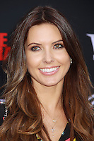 "Audrina Patridge <br /> 06/22/2013 ""The Lone Ranger"" Premiere held at Disneyland in Anaheim, CA Photo by Mayuka Ishikawa / HollywoodNewsWire.net /iPhoto"