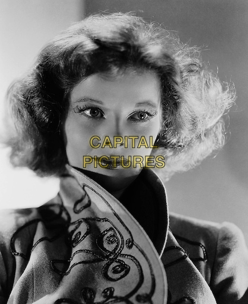 Katharine Hepburn .*Filmstill - Editorial Use Only*.CAP/PLF.Supplied by Capital Pictures.