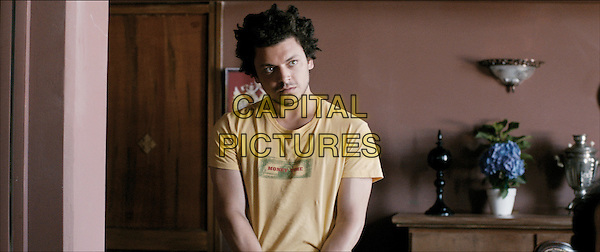 Kev Adams<br /> in Kidon (2013) <br /> *Filmstill - Editorial Use Only*<br /> CAP/NFS<br /> Image supplied by Capital Pictures