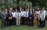 23/08/13_JK Tech in Delhi
