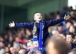 030416 Leicester City v Southampton
