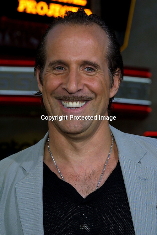 "©2002 KATHY HUTCHINS / HUTCHINS PHOTO .""TUXEDO"" PREMIRE.HOLLYWOOD, CA.9/19/02..PETER STORMARE"