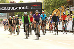 2019-05-12 VeloBirmingham 168 OH Finish