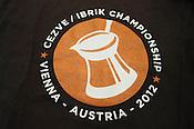 2012 Cezve/Ibrik