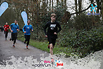 2019-01-19 parkrun Worsley Woods 04 NT