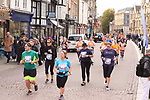 2019-10-20 Cambridge 10k 088 AB Kings College intR